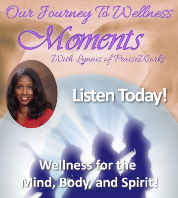 Our Journey to Wellness Moments