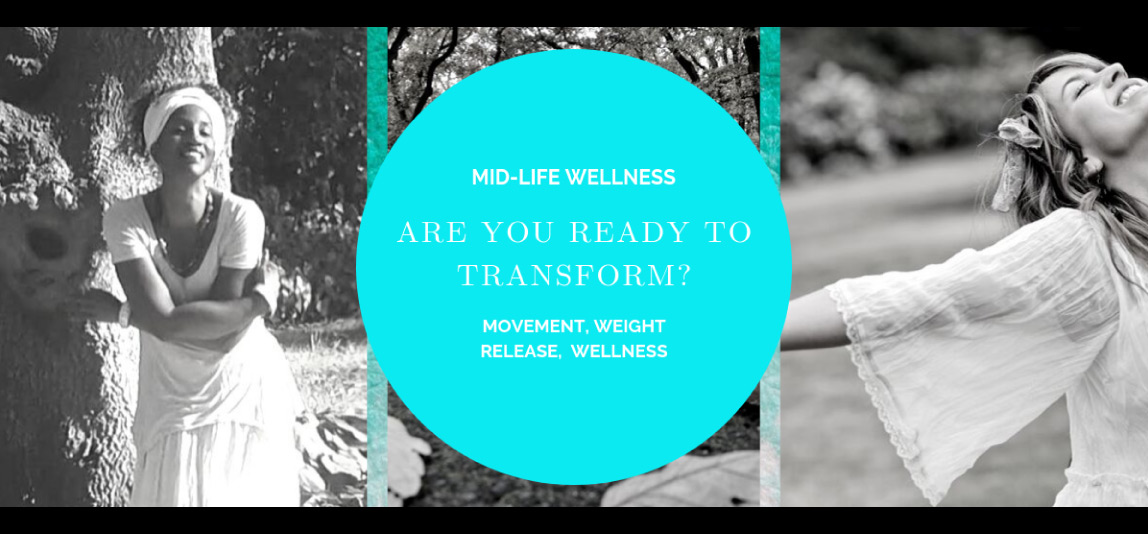 Total Wellness Transformation